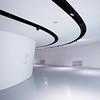 Museum of Design (604-jpeg) Tags: seoul korea incheon hongdae design musem white black blackandwhite clean bnw travel tourism streetphotography nikon d610 d600 nikond600 designplaza canadianabroad
