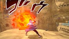 Naruto-to-Boruto-Shinobi-Striker-200218-007