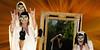 picture from the other side of reality (gormjarl) Tags: surrealisme fun reality spain computerdesign digitalart digitaldesign design computer digitalabstractsurrealismgraphicdesign graphicart psychoactivartz zonepatcher newmediaforms photomanipulation photoartwork manipulated manipulatedimages manipulatedphoto modernart modernartist contemporaryartist digitalartwork digitalarts surrealistic surrealartist moderndigitalart surrealdigitalart abstractcontemporary contemporaryabstract contemporaryabstractartist contemporarysurrealism contemporarydigitalartist contemporarydigitalart modernsurrealism photograph picture photobasedart photoprocessing photomorphing hallucinatoryrealism fractal fractalart fractaldesign 3dart 3dfractals digitalfiles computerartcomputerdesign 3dfractalgraphicart psychoactivartzstudio digitalabstract 3ddigitalimages mathbasedart fantasy abstractsurrealism surrealistartist digitalartimages abstractartists abstractwallart abstractexpressionism abstractartist contemporaryabstractart abstractartwork abstractsurrealist modernabstractart abstractart surrealism representationalart technoshamanic technoshamanism futuristart lysergicfolkart lysergicabstractart architecture