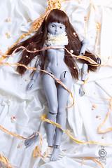 Do Dolls Dream Margaret (Muri Muri (Aridea)) Tags: bjd ball jointed art artdoll margaret dodollsdream doll do dolls dream