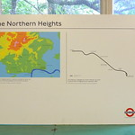 The Northern Heights thumbnail