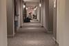 20171213_Buckhead_Village_05 (rb299) Tags: atlanta buckheadvillage mapesilt ultracolorplusfa ultraflex1 ultraflex2 ultraflexlft apartments residentialbuilding