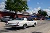 IMG_6628 (MilwaukeeIron) Tags: 2016 carcraftsummernationals july wisstatefairpark