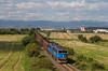 CD Cargo 753.7 Brezno (OliverHeckmann) Tags: tschechien czech republic cd cargo kohlezug pn67761 brezno