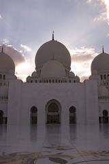 _MG_4798 (David_Hernández) Tags: arab emirates