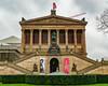 Berlin 065 (andreavarju) Tags: 2017 altenationalgalerie berlin germany museumisland sony a6300