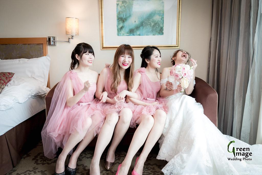 20171112 Wedding Day-P-87