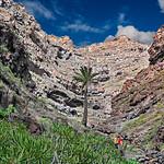 Barranco de Argaga thumbnail