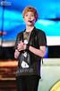2011-08-13_keysyou_4 (palu_s) Tags: keysyou 키스유 茶髪 黒 tシャツ 革パン fantaken