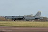 61-0005 'MT'  B-52H  USAF  69 BS  5 BW (Churchward1956) Tags: mt 32bs 5bw 610005 69bs airfield aviation b52 b52h england gloucestershire knighthawks minotafb nd northdakota raffairford usa usaf