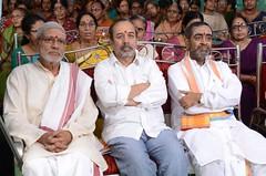 (Belur Math, Howrah) Tags: rajahmundry rajahmahendravaram ramakrishnamission devoteesconvention