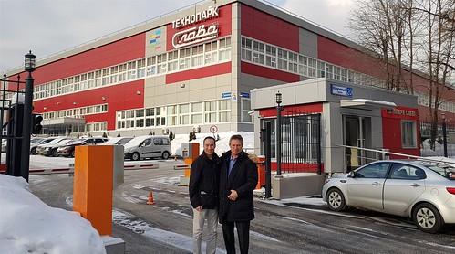 Russia February 2018 (48) (Large)