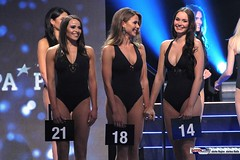 miss_germany_finale18_1735 (bayernwelle) Tags: miss germany wahl 2018 finale 24 februar europapark arena event rust misswahl mister mgc corporation schönheit beauty bayernwelle foto fotos christian hellwig flickr schärpe titel krone jury werner mang wolfgang bosbach soraya kohlmann ines max ralf klemmer anahita rehbein sarah zahn rebecca mir riccardo simonetti viola kraus alena kreml elena kamperi giuliana farfalla jennifer giugliano francek frisöre mandy grace capristo famous face academy mode fashion catwalk red carpet