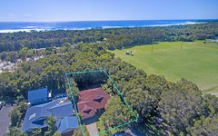 11 Forest Oak Crescent, Cabarita Beach NSW