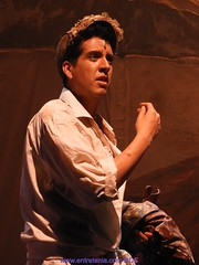 "URINETOWN • <a style=""font-size:0.8em;"" href=""http://www.flickr.com/photos/126301548@N02/39868118374/"" target=""_blank"">View on Flickr</a>"