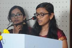 Swaramedha Music Academy Annual Day Photos (174)