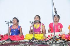 Swaramedha Music Academy Annual Day Photos (132)
