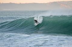7440NBW (Rafael González de Riancho (Lunada) / Rafa Rianch) Tags: capítuloperfeitopoweredbyreef paddle remada surf waves surfing olas sport deportes sea mer mar nazaré vagues ondas portugal playa beach 海の沿岸をサーフィンスポーツ 自然 海 ポルトガル heʻe nalu palena moana haʻuki kai olahraga laut pantai costa coast storm temporal