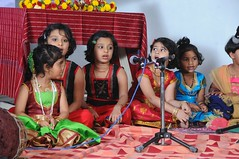 Swaramedha Music Academy Annual Day Photos (26)