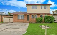 6 MacArthur Drive, St Clair NSW
