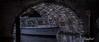 Canal Cruises. (Digifred.) Tags: digifred 2018 amsterdam nikond500 nederland netherlands holland iamsterdam straat street city grachten streetphotography rondvaartboot boat cruise toeristen candid nacht avond canalcruises herengracht amsterdamlightfestival