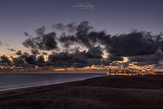 Leuchtturm / Lighthouse. Meloneras Gran Canaria