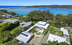15 Jutland Avenue, Tuross Head NSW