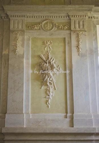 San Tammaro (CE), 2018, La Reale Tenuta di Carditello.
