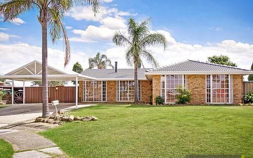 Marayong NSW