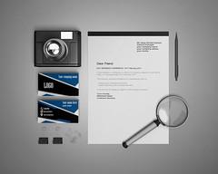 MockUp_1 (sam360_design) Tags: businesscard stationary letterhead identity graphicsdesignvintage3dlogosignatureflatlogodesignillustrationiconmascotbusinesslogodesignillustrationiconmascotbusinesslogodesigngraphicdesignuniquecreative