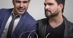 Zezé Di Camargo & Luciano - Destino (portalminas) Tags: zezé di camargo luciano destino