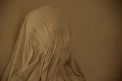Hidden (Benny Hünersen) Tags: kolding koldinghus slot museum 2018 februar february hidden face hoved