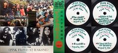 Incident At Hakone - Pink Floyd (Wil Hata) Tags: pinkfloyd record vinyl album