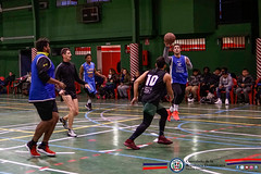 """Jornada 2 - Copa Indenpendencia República Dominicana • <a style=""""font-size:0.8em;"""" href=""""http://www.flickr.com/photos/137394602@N06/40171676522/"""" target=""""_blank"""">View on Flickr</a>"""