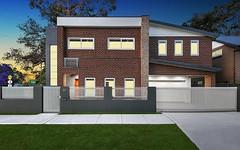 64 Park Street, Peakhurst NSW