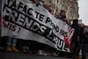 Take the street (Hermann.Click) Tags: manifestation demonstration paris canon 5d3 street social photojournalism photojournalist struggle
