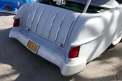 1956 Chevy Nomad Custom (bballchico) Tags: 1956 chevrolet nomad stationwagon custom chrismageno magenokustoms gnrs2018 carshow saturdaydrivein trifive