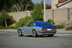 Datsun 280zx (Cory Champion Photography) Tags: cars car datsun 280 zx 280zx classic sportscar sports jdm temecula california cory champion photography