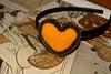 Diadema (M. Martin Vicente) Tags: diadema corazón sanvalentín