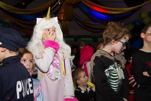 Kindercarnaval BAB004