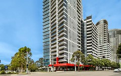 1108/11 Australia Avenue, Sydney Olympic Park NSW
