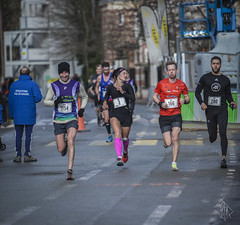 11022018-IMG_9766 (Azur@Charenton) Tags: charenton aoc 15km courseàpied course azurolympique running foulées charentonnaises