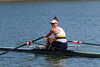 DSCF1982.jpg (shoelessphotography) Tags: statechamps rowena rowing fiona leah caitlin