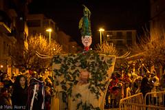 Carnavales Uharte 2018-50