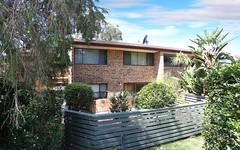 12/46 Fontenoy Road, Macquarie Park NSW