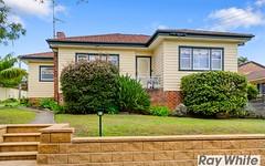 27 Hopetoun St, Woonona NSW