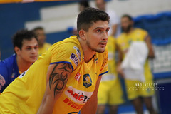 IMG_7850 (Nadine Oliverr) Tags: volleyball vôlei cbv teams game sports