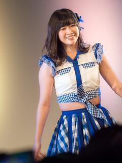 AKB48 画像60