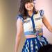 AKB48 画像219