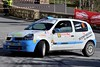 5° Ronde Val Merula 2018 (258) (Pier Romano) Tags: ronde rally val merula valmerula andora 2018 liguria italia italy automobilismo auto car cars gara corsa race ps prova speciale testico nikon d5100